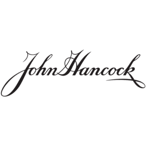 Carrier-John-Hancock