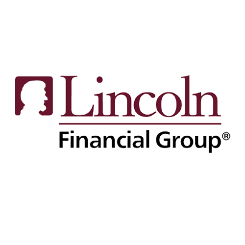 Lincoln Financial Group