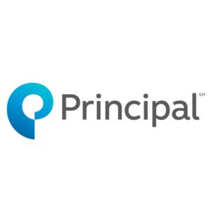 Carrier-Principal