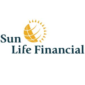 Carrier-Sun-Life-FInancial