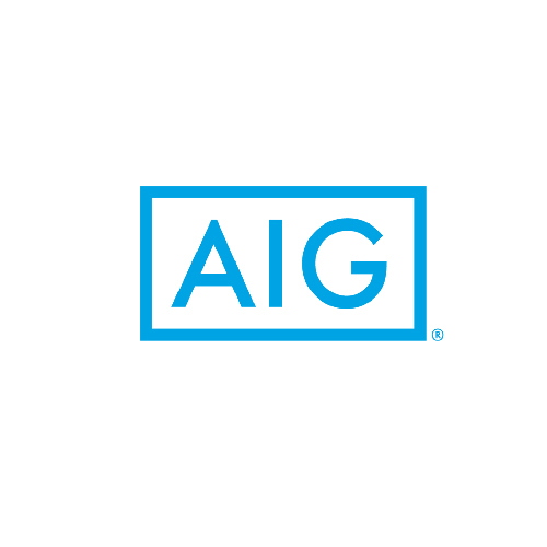AIG - Private Client Group